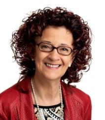 Denise Laporte