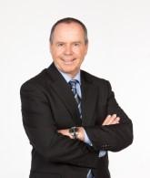 Denis Marchand