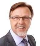Alain Dussault