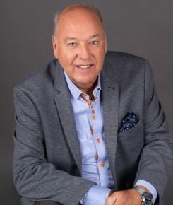 Serge Lauzon