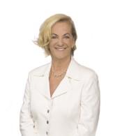 Geneviève Dussault