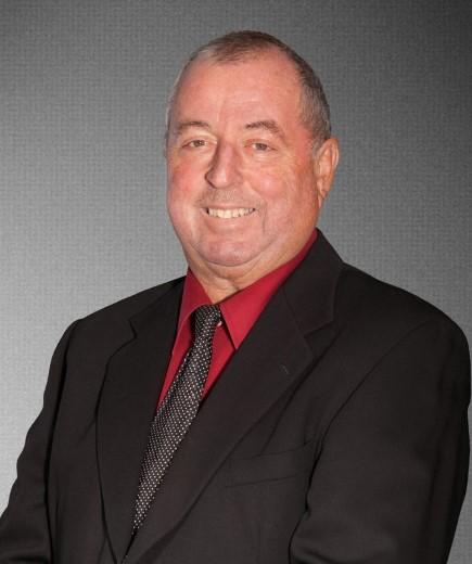 Jean Lavoie