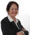 Lilianne Gingras