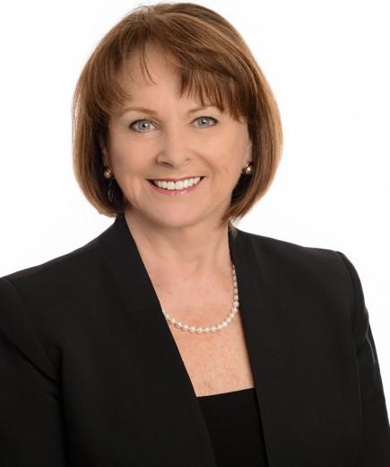 Jacqueline Turmel
