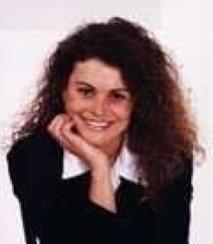 Chantal Talbot