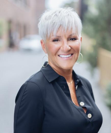 Sonia Bédard