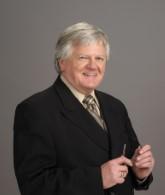 Jean-Pierre Plourde