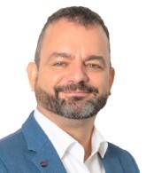 Sylvain Maltais