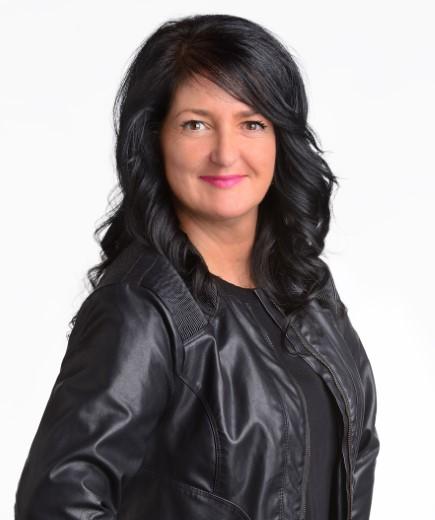 Vicky Dufresne