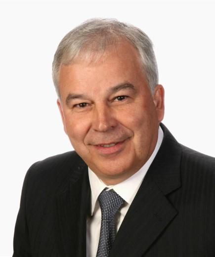 Jean-Denis Gaudet
