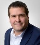 Jean-Philippe Côté