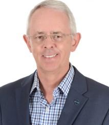 André Veilleux