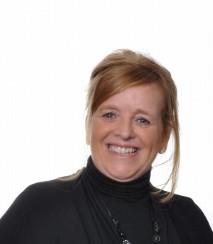 Céline André