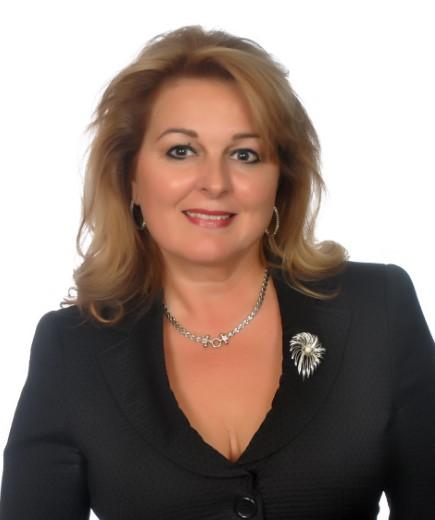 Mariana Iuruc