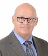 Jean-Pierre Martel