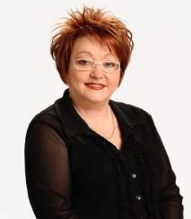 Louise St-Laurent