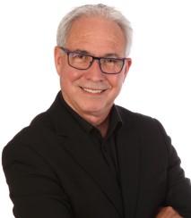 Michel Champagne