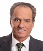 Claude Sauvé