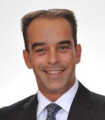 Dominic Lefebvre
