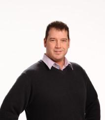 Carl Ducasse