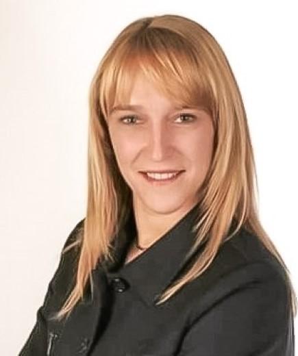 Martine Forest
