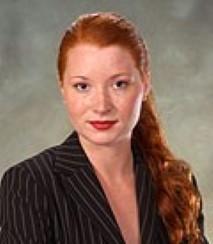 Satya Perron