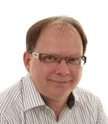 Jacques Héroux