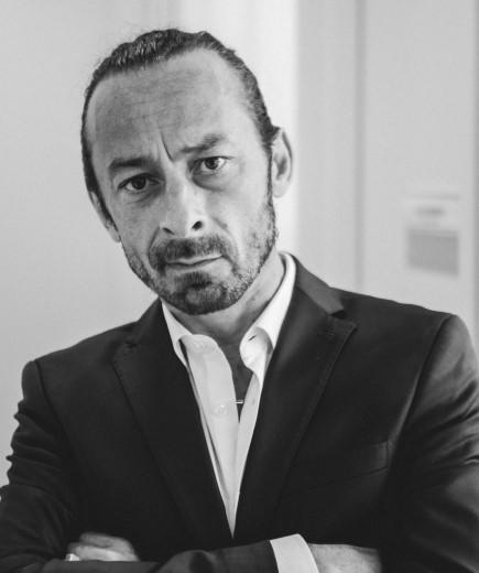 Romain Lecomte