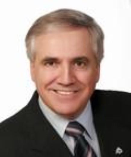 Michel Harrington