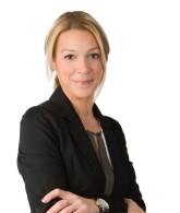 Mélanie Tremblay