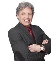 André Lambert