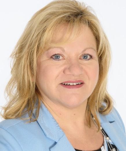 Hélène Hamelin