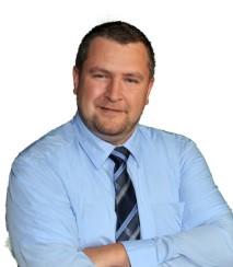 Ian Lavallée