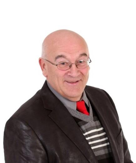 Robert Sylvestre