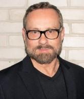 Simon Dugal