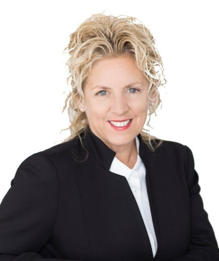 Denise Cloutier