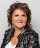 Maryse Morin