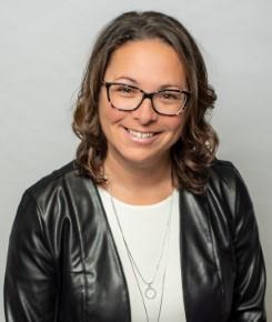 Dominique Gévry