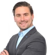 Jean-Maxime Mercier