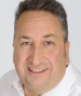 Jean-Marc Belisle