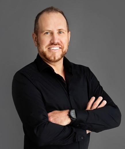 Alexandre Mihalcean