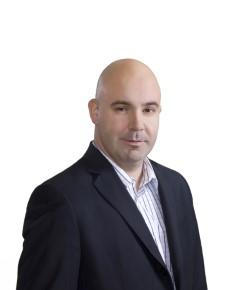 Simon Turcot