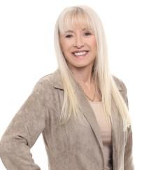 Carole Naud