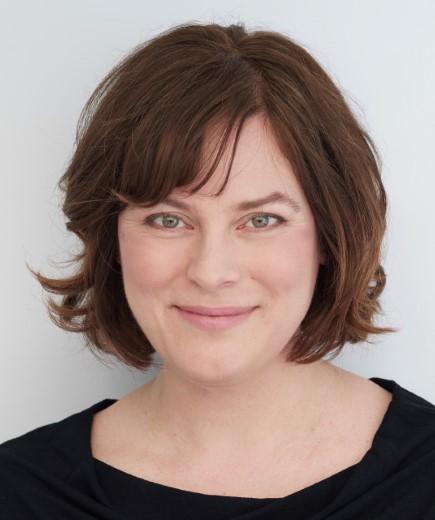 Emmanuelle Lebeau