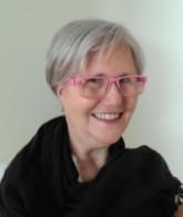 Lucie Bélanger