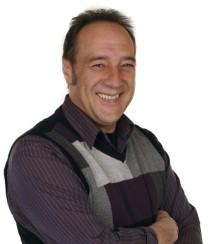 Jean-Pierre Lebeau