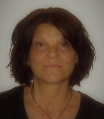 Sylvie Sirois