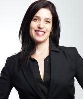 Geneviève Dolbec-Cantin
