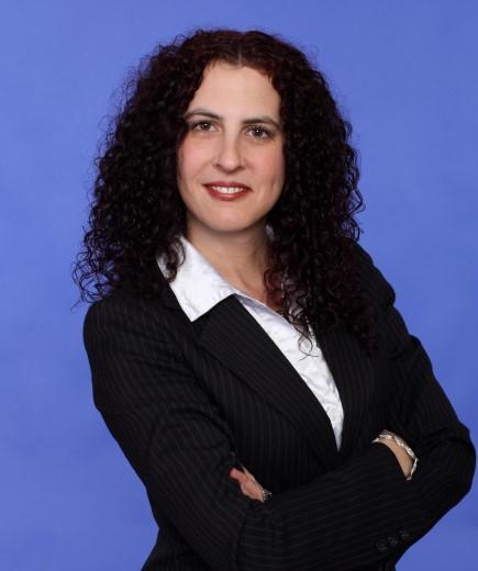 Mélanie Lapointe