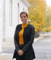 Nathalie St-Jean